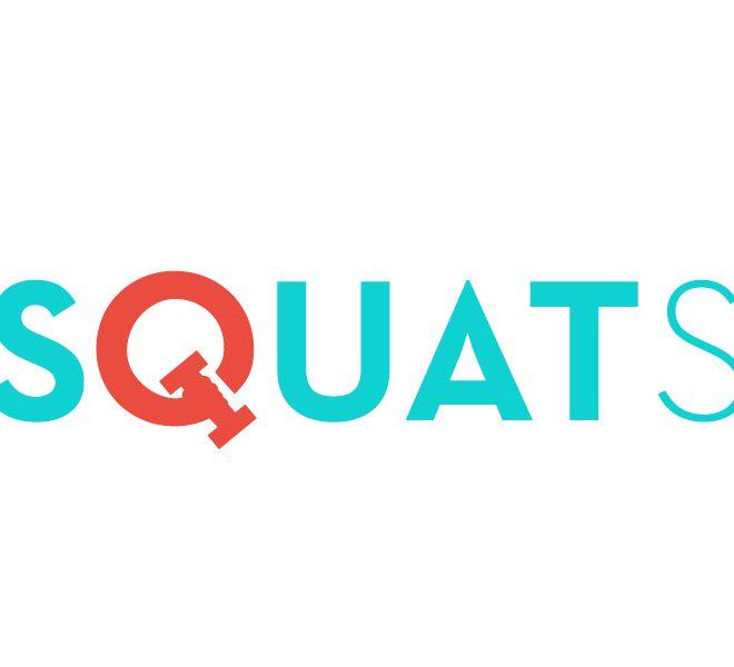 OSS_Logo FINAL