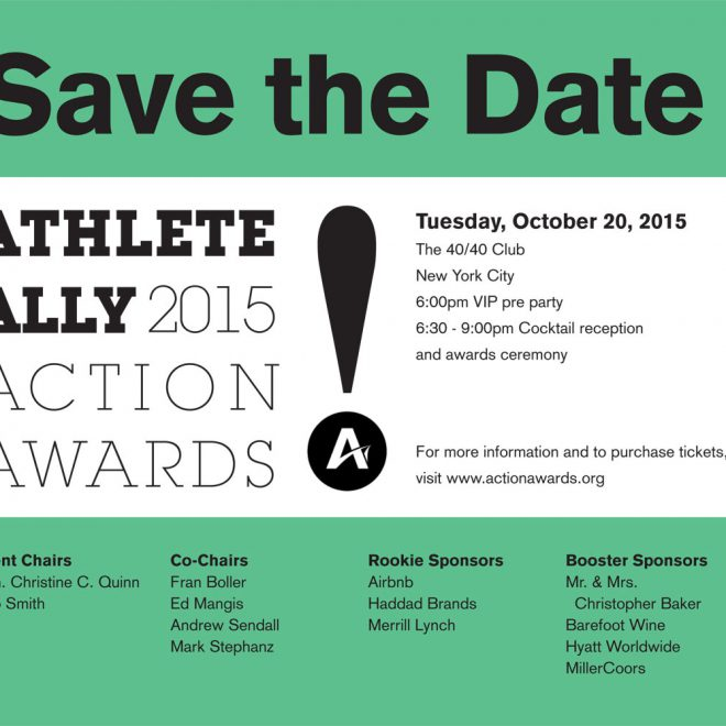 Athlete-Ally-Action-Awards-Save-the-Date-V2b